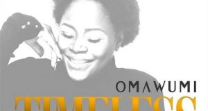 Omawumi Signs With Jay Z Roc Nation 00