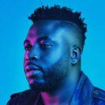 All Round Creative Genius Samklef Signs with Akon's KonLive Record Label