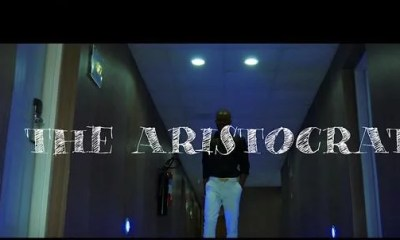 The Aristocrat - Wo cover viral video