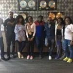 Universal Music Group Set to Launch in Nigeria, Recruits Nigeria Local Made Music Executives