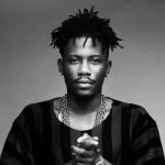 "Developing Story : FreeMe Digital Releases Official Statement on Ycee & Micheal Ugwu Sony's Saga "" No Current and Existing Contractual Relations with Ycee """