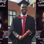 Family Reveals Burial Arrangement of Davido's Friend, DJ Olu