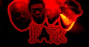 Mr Time -- Dark Ft LuluRaps x DonYom & Vader 00 (1)