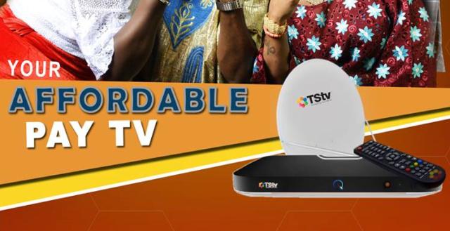TSTV 01