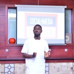 BHM Social Media MasterClass 00