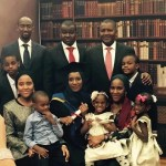 Meet Heir to Billionaire Aliko Dangote Fortune & Wealth, The Person that Will Inherit Dangote's Wealth