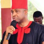 How Far Did You Know Edmund Obilo? Check Out Edmund Obilo Profile's
