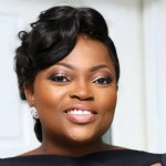 What You Need to Know About Funke Akindele's Pregnancy Rumours