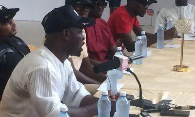Ibadan Countdown Festival (2)