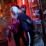 """Mavin Records First Lady Tiwa Savage Releases Visual for Smashing Single """" Ma Lo """" Featuring Wizkid and Spellz"""