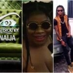 Big Brother Naija 2018 Prospective Housemate Said She Will Goes Naked for N45 Million