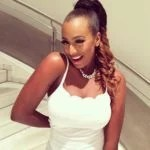 After Break-Up With Victor Anichebe, DJ Cuppy Reveals Kind of Man She Wants To Date Now