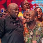 Media Mogul Dele Momodu Reveals That Fighting Davido Was Bigger Than Fighting Abacha