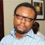 2Baba's Manager Efe Omorogbe Becomes New COSON Chairman