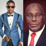 "Atiku Replies I Go Dye On Sentimental Sympathy for Nigerian Youths "" Dear I Go Dye, You Are Right, But We Can Fix Nigeria Together """
