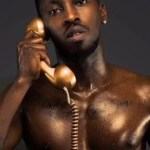 Orezi Want You To Know The Last Time He Had Sex