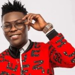 Here Is What Reekado Banks Has To Say About 2017 Not Financially Rewarding For Him And His Label Mates