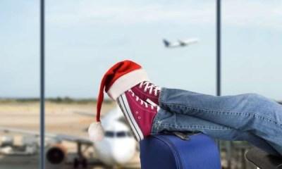 Stress Free Travel