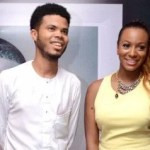Davido's Manager Asa Asika Reacts To Romance Relationship with DJ Cuppy