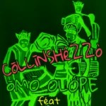 """Music Premiere : CollinShezzo Link-Up With The Aristocrat & Confessor On """" Omo Olope """""""