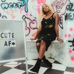 """DJ Cuppy Interview On HypeBae, And Here's Her Message to Women That Wish To Enter The Music Industry """"Get Ready To Work Hard Or Go Home"""""""