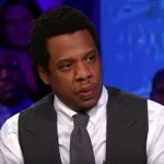 Rap Mogul Jay-Z Speaks On How He Fight For His Marriage With Beyonce