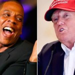 "Jay-Z Slams Donald Trump's "" Shithole "" Comment On African-American As "" Hurtful & Disappointing '"