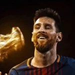 All What You Need To Know About Lionel Messi's Release Clause Contract  With Barcelona FC