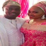 Why I Was Absent At Mercy Aigbe's 40th Birthday – Estranged Husband, Lanre Gentry