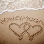 Five Exciting Honeymoon Destinations In Nigeria