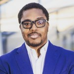 Billionaire's Son, Paddy Adenuga Opens Up About His Secret Oil And Gas Story Of Chevron Netherlands Deal