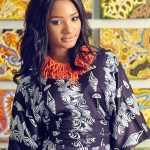 Billionaires Daughter, Temi Otedola's Credit Card Was Defrauded by Online Scammers