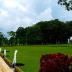 Interesting Reasons You Should Visit the Millennium Park, Abuja