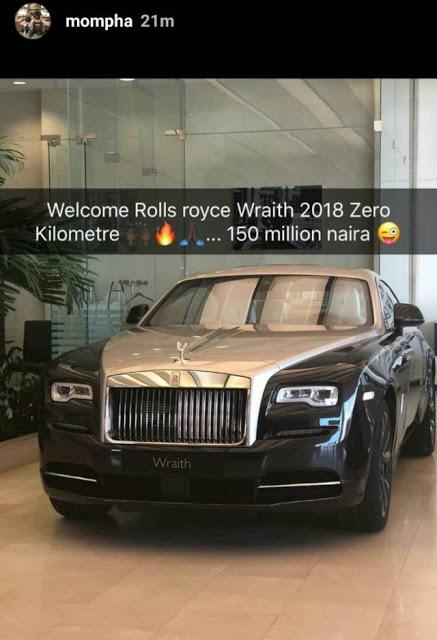 Mompha Roll Royce 00