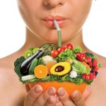 Tips To Eat Your Way To A Smooth Skin