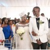 Ameyaw Debrah Wedding Photos 04 (2)