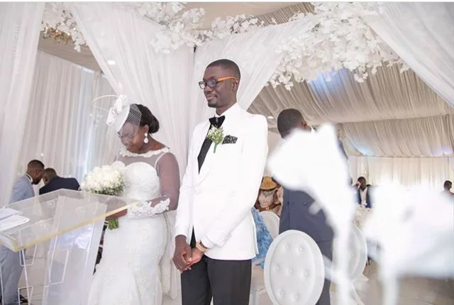 Ameyaw Debrah Wedding Photos 05