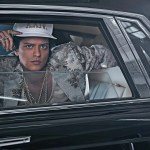 Is Bruno Mars Guilty of Cultural Appropriation? As Bruno Mars Says Black Musicians Don't Receives Proper Credit They Deserve