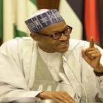 Buhari Has No Moral Rectitude to Fight Corruption Because He's A Direct Beneficiary of the System — PDP