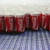 Coca-Cola to launch an alcoholic Chu-Hi drink