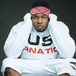 For The Second Time In 2-Years, Eric Manny Sue Runtown Over Breach Of Contract In Another Legal Battle
