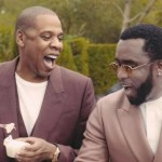Rap Mogul Jay-Z Ends Dominance Supremacy Of P-Diddy On Forbes' Hip-Hop's Richest Artists List Of 2018