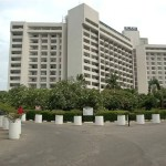 Things To Look For When Booking A Nigerian Hotel