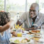 Top 6 Best Breakfast Restaurants In Lagos