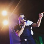 D'banj Reveals The Mo'Hits Reunion Tour And We're Excited