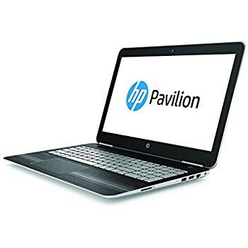 HP Pavilion Laptop 00