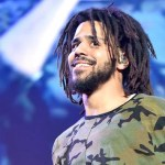All That You Need to Know About J.Cole Presence In Nigeria