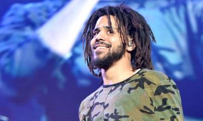 J-Cole