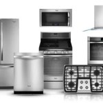 Kitchen Appliances You Can't Live Without