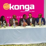 Konga & Yudala On A Mission to Disrupt E-Commerce In Africa, As they Merger Together